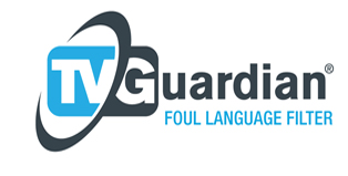 TVGuardian Home